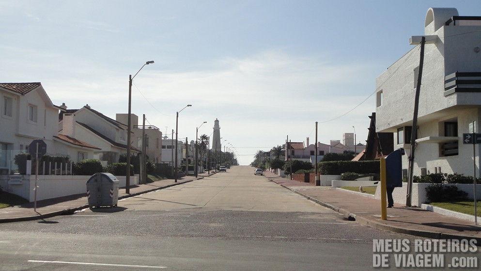 Punta del Este - Punta del Este, Uruguai