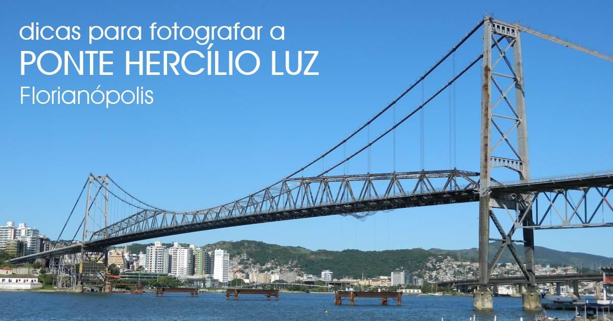 Floripa - ponte hercílio luz 2