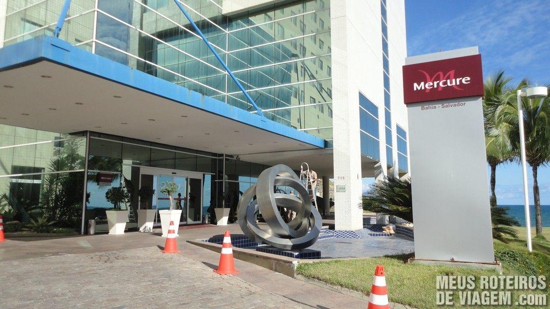 Aeroporto de salvador bahia brazil - 4 9