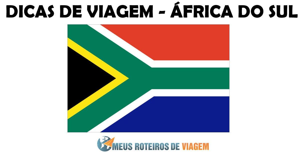 pagina - africa do sul