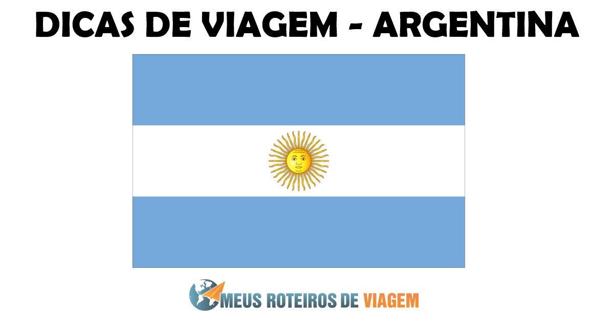 pagina argentina