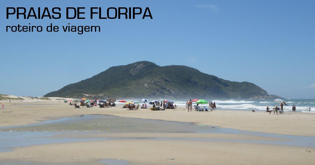 floripa - roteiro praias2