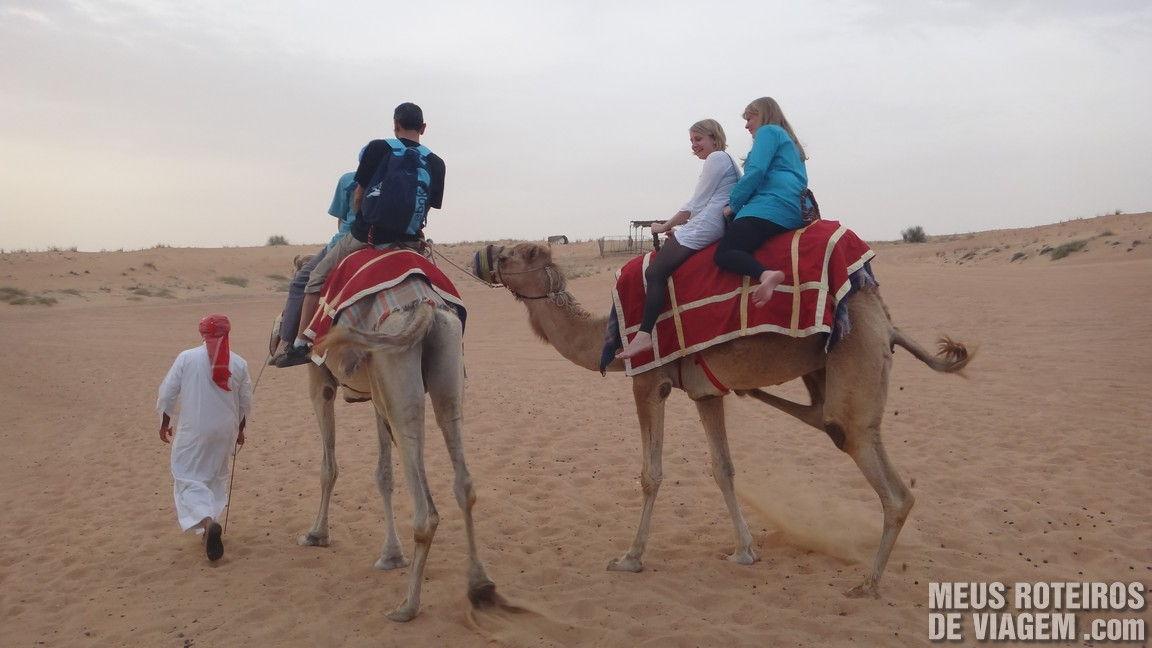 Dubai saf 225 ri com jantar no deserto dos emirados 193 rabes meus
