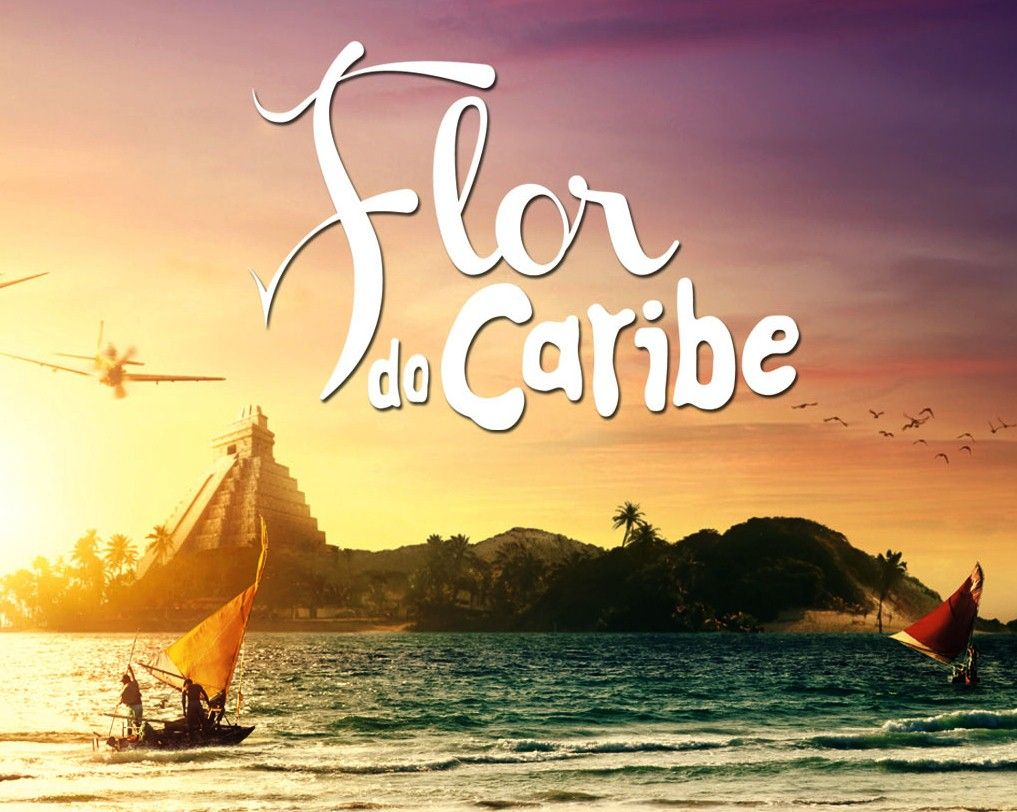 Flor-do-Caribe-1