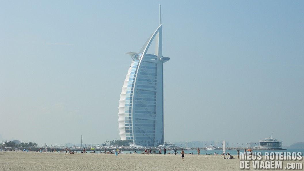 Dubai 371