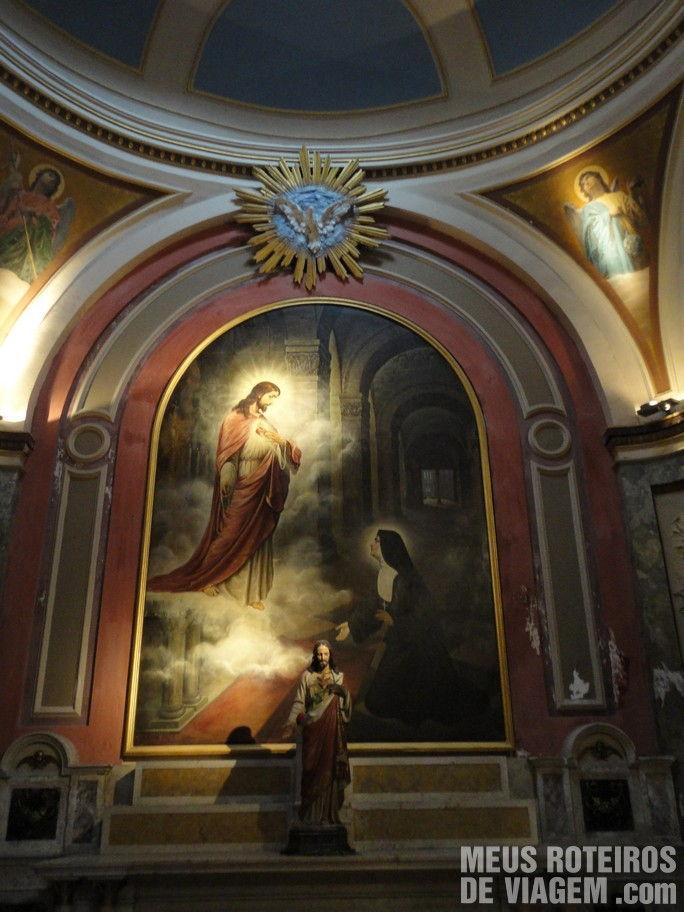 Catedral de Buenos Aires