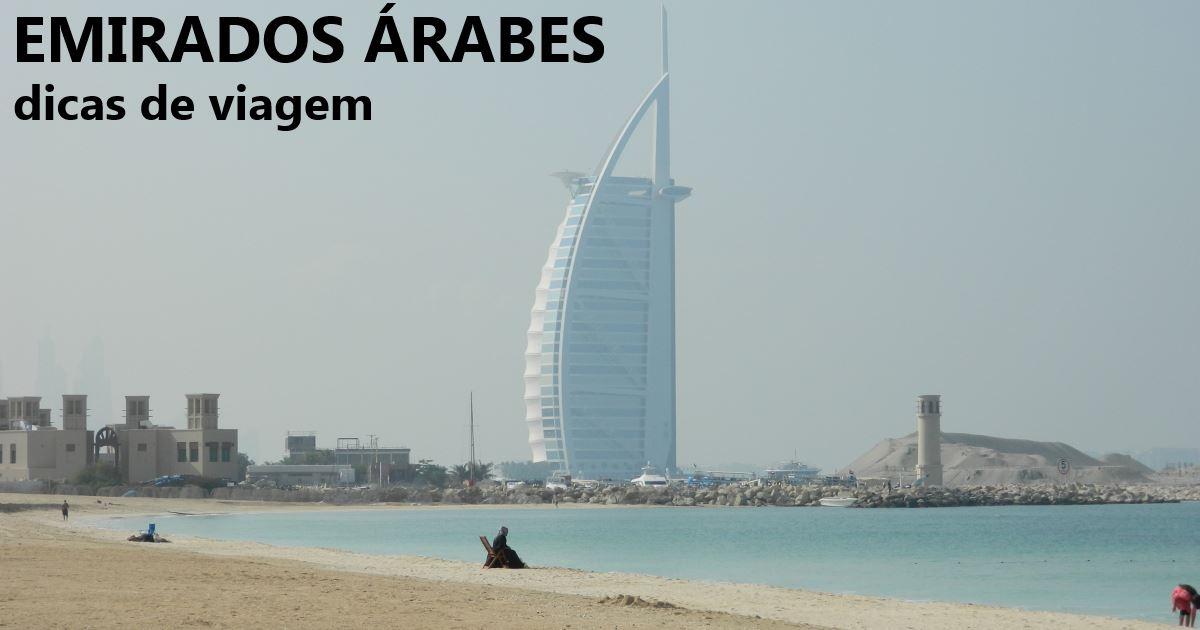 emirados arabes
