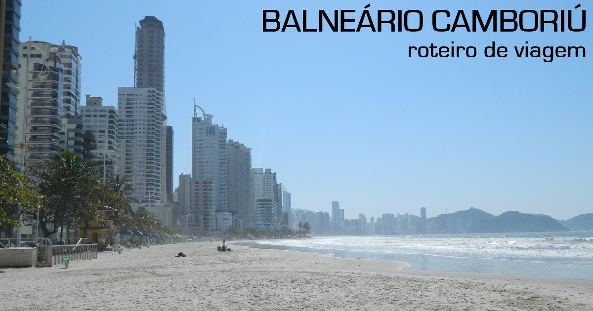 balneario - roteiro2