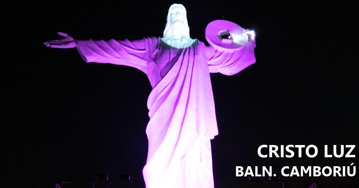balneario - cristo
