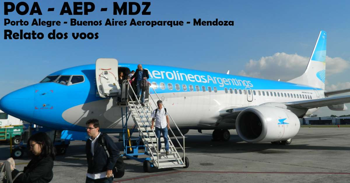 buenos - aerolineas 2