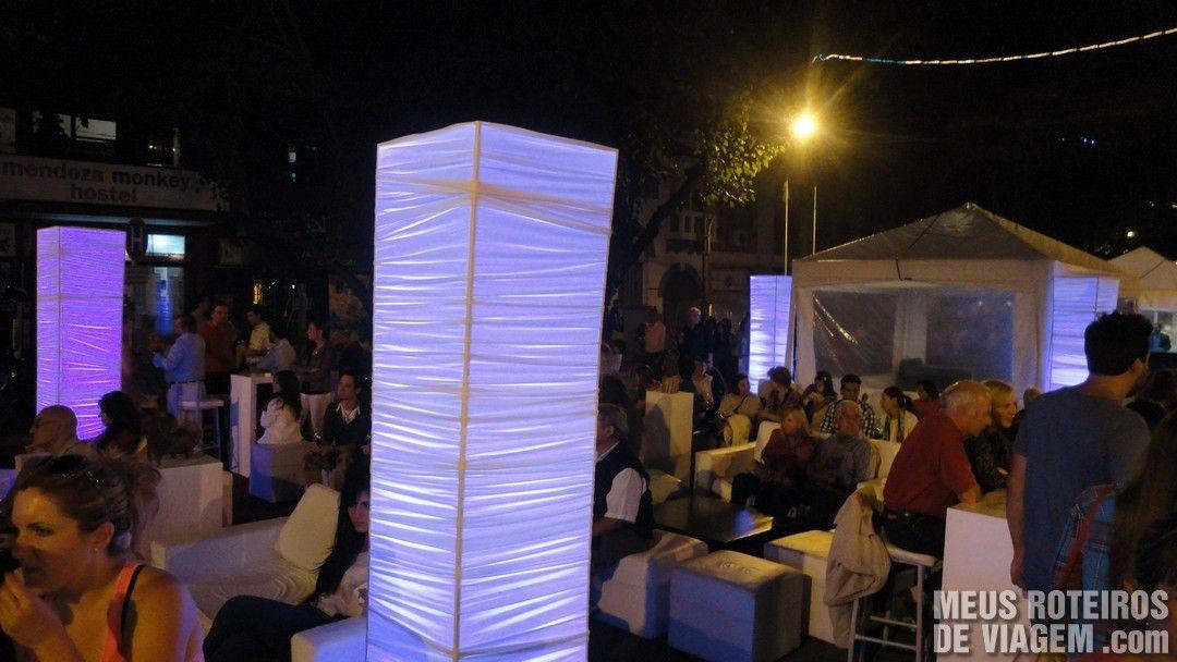 Mendoza 0744