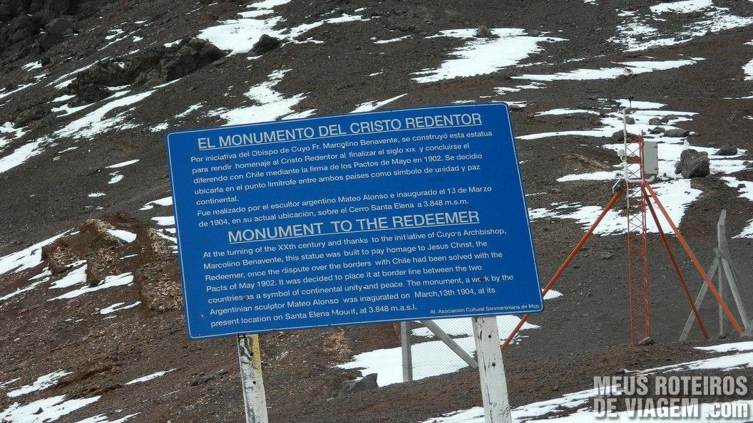 Mendoza 0550