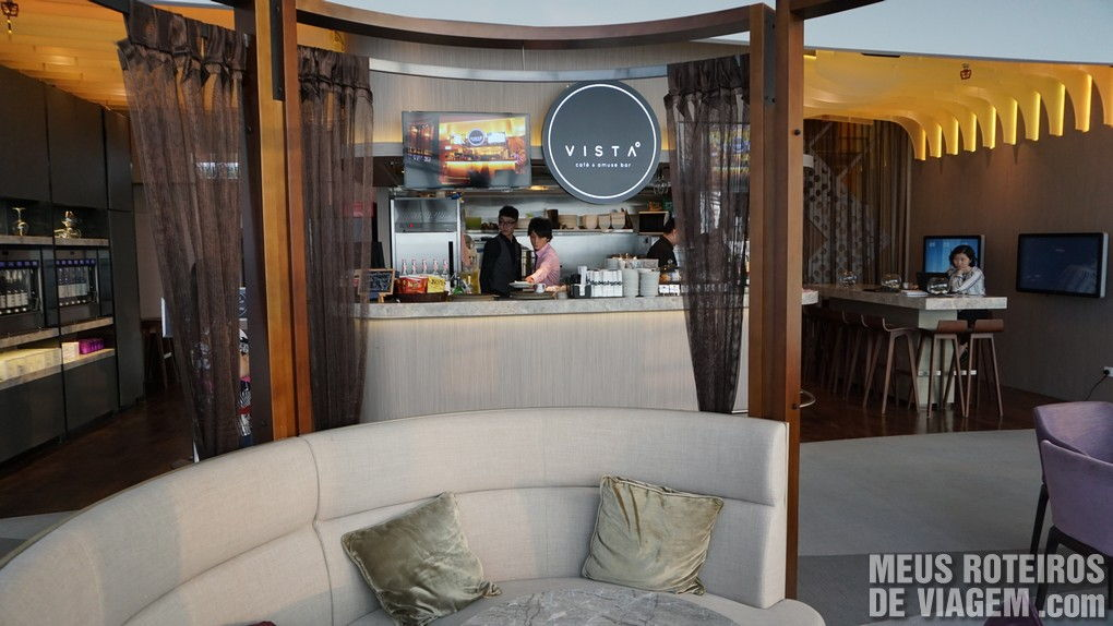 Café no sky100