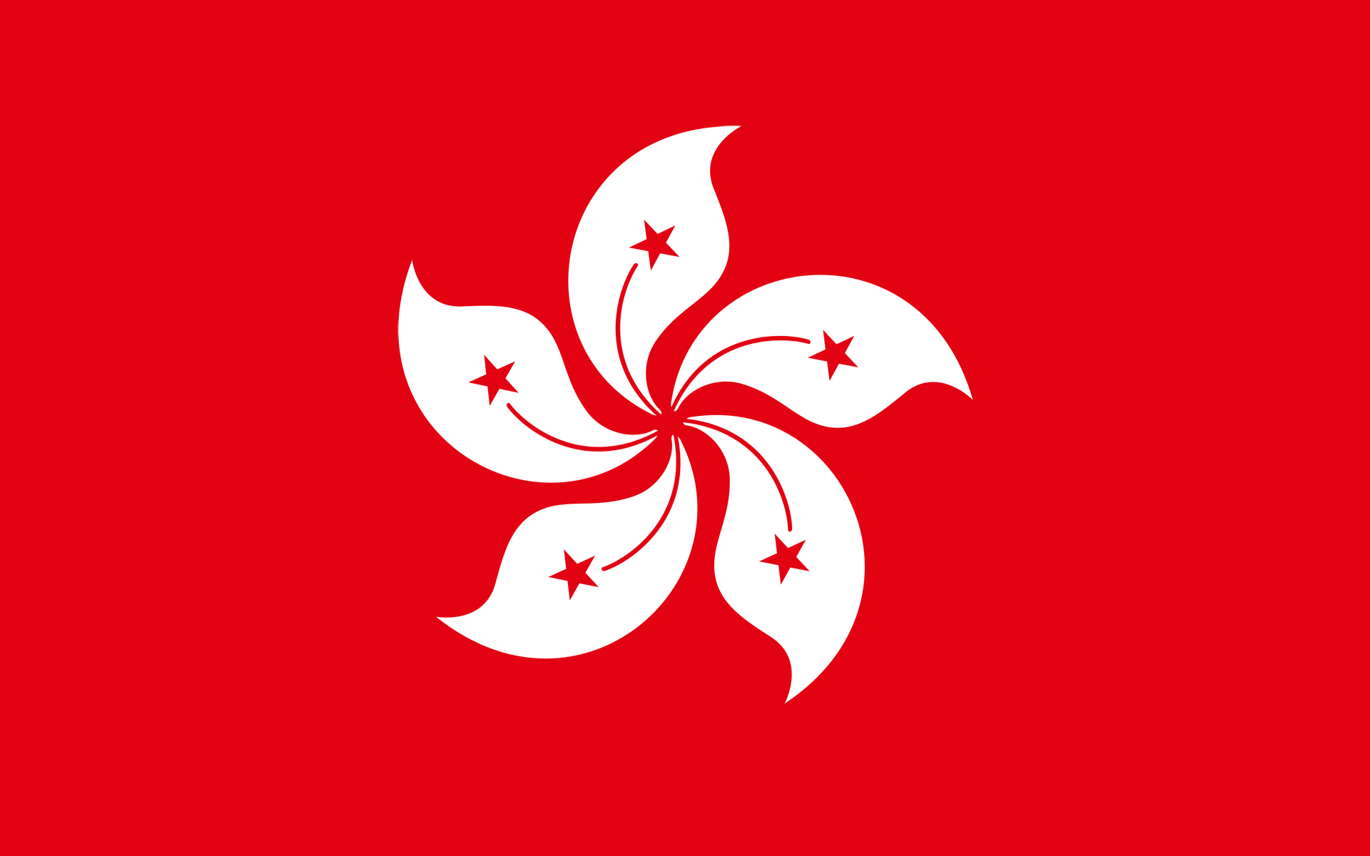 Hong-Kong-Flag1