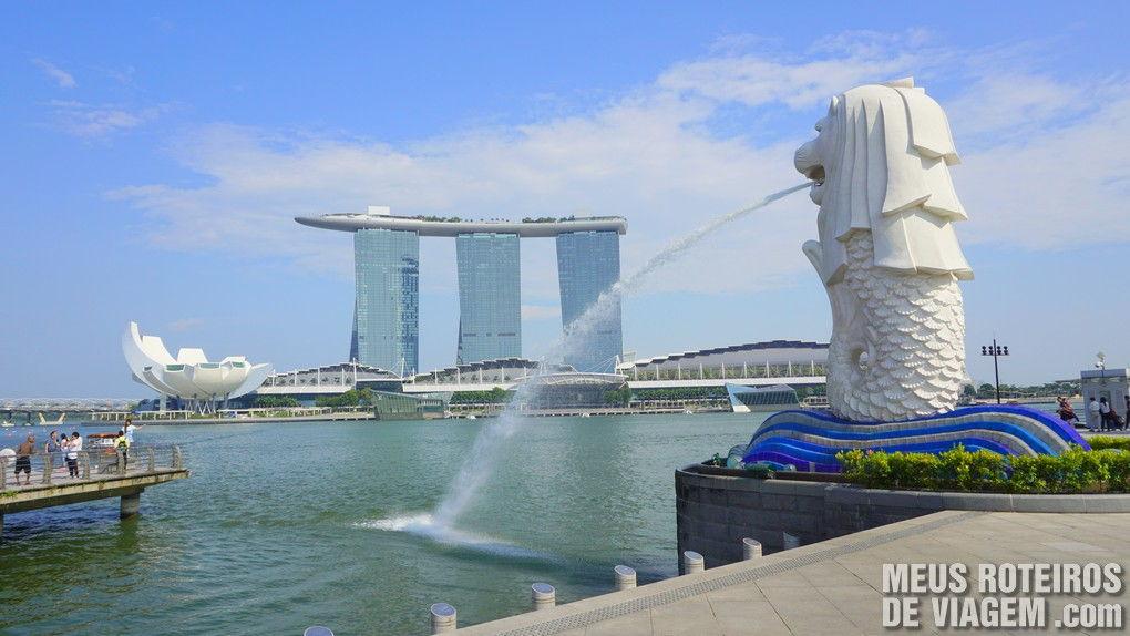 Cingapura