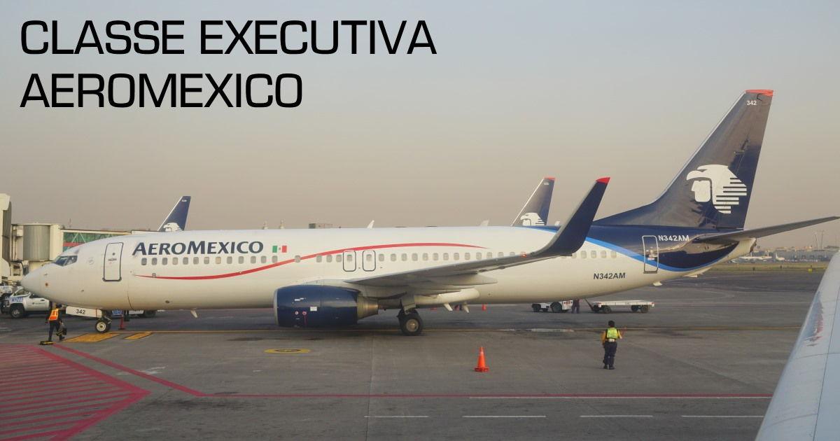 cancun - aeromexico