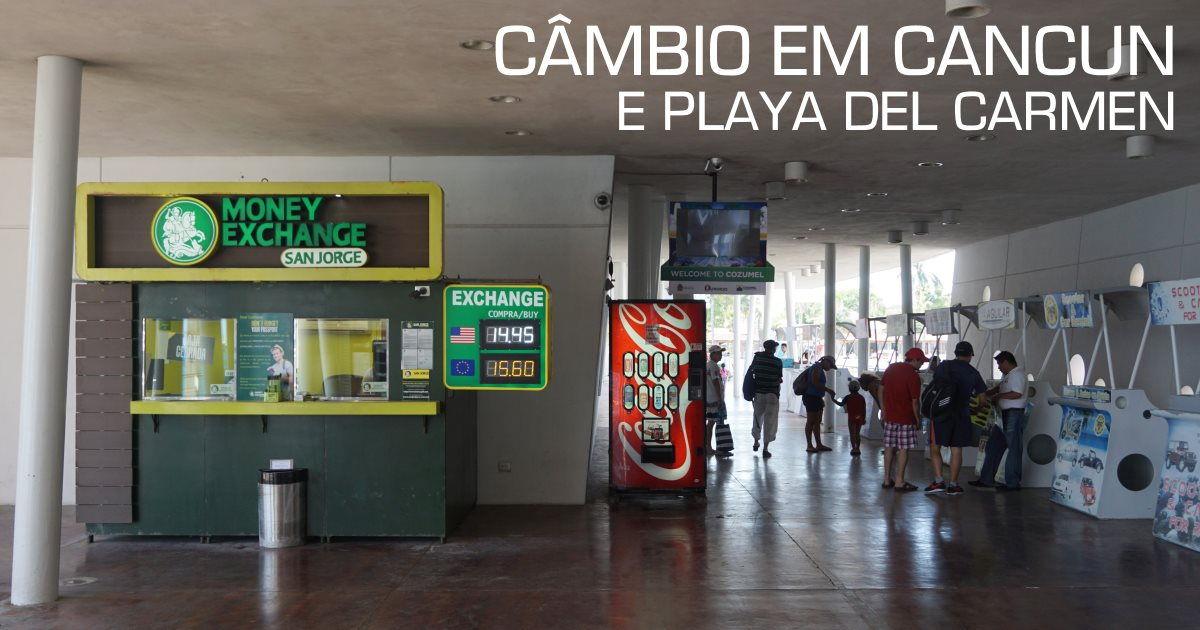 cancun - cambio 2