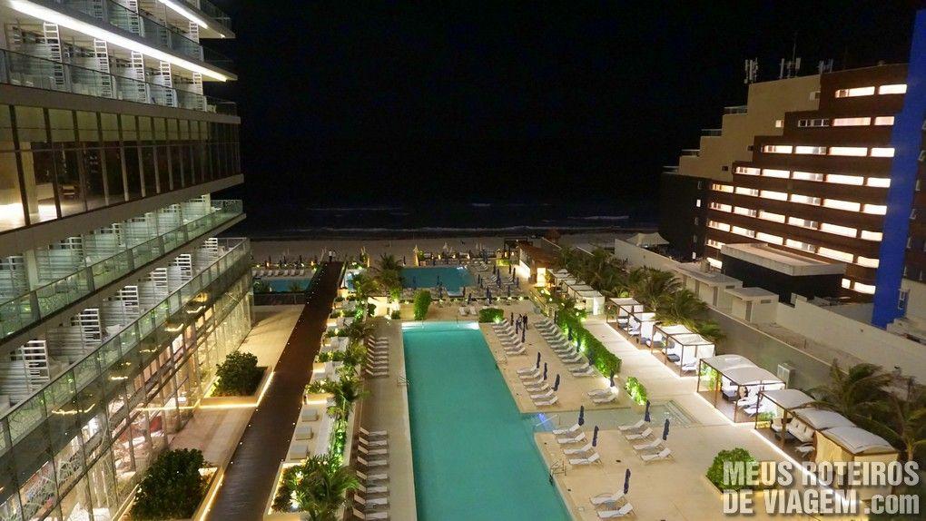 Cancun 0147