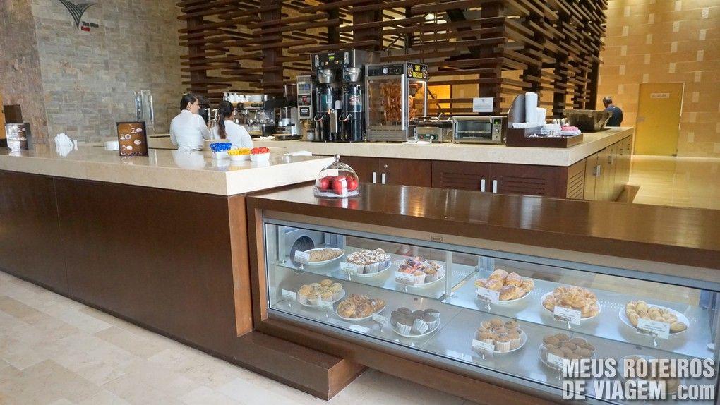 Hotel Secrets The Vine Cancun