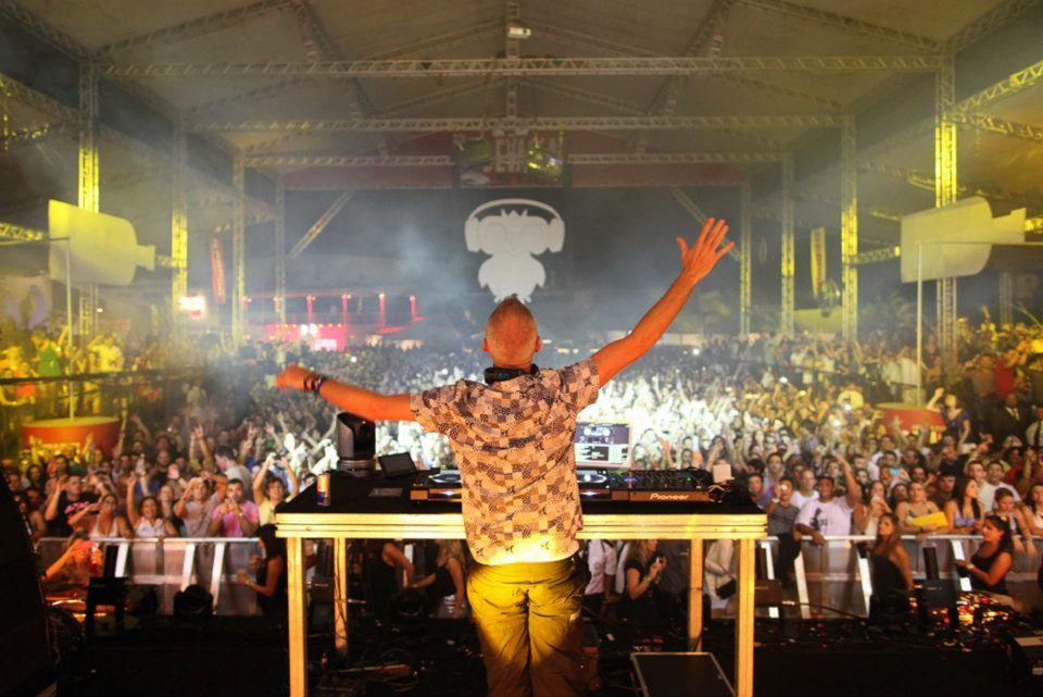 Stage Music Park (foto: divulgação facebook /musicparkfloripa)