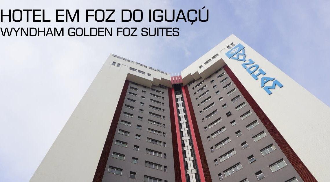 foz -  hotel2
